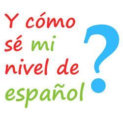 Test Nivel de Español