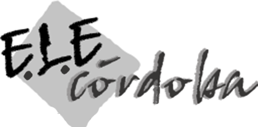 ELE Córdoba